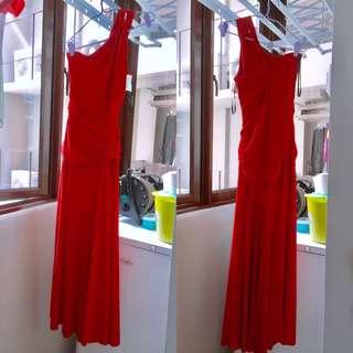 Long Dress/Evening gown