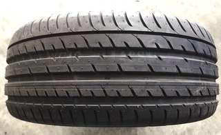 235/45/17 Toyo Proxes T1 Sport Tyres On Offer Sale