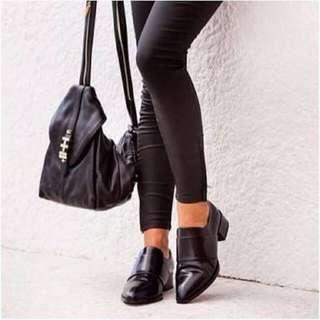 Dilla shoes