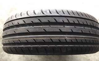 235/55/19 Toyo Proxes T1 Sport Tyres On Offer Sale