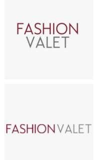 10% off vouchers for Fashionvalet worth 250