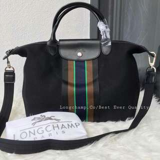 Longchamp Cricket