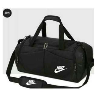Nike Gym Bag High Quality 850