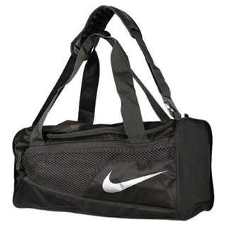 Nike Gym Bag High Quality 1350
