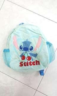 Stitch children bag