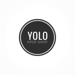 YOLO KPOP SHOP