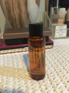 Shu Emura Skin Purifier