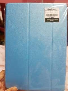 IPad pro 10.5 inch cover