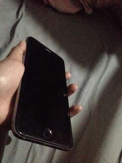 iPhone 6Plus 64gb GPP