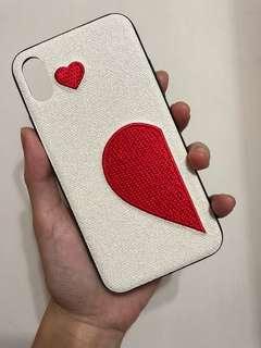 Iphone case iphoneX