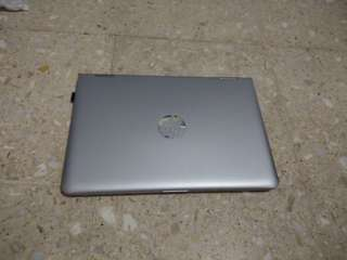 #Afbakrie_Notebook Hp Pavilion