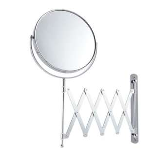 MELLY Wall Mirror SV