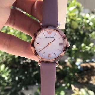 women 's watch