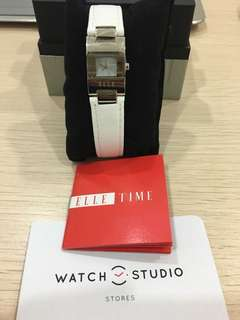 Elle watch (Authentic)