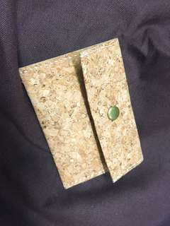 ☁️獨賣|手造木糠卡片包散子包·限量