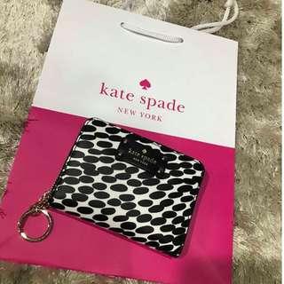 Kate Spade Grove Street Dani Wallet