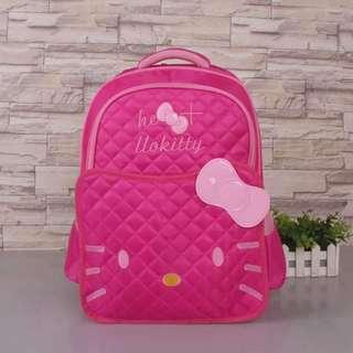 Hello Kitty Bag Code A.n.g s y.