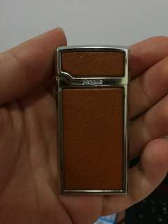 Sarome lighter