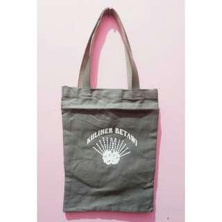 Goody Bag khas Djakarta