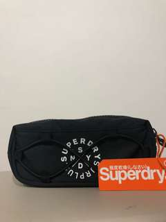 special edition super dry pencil case