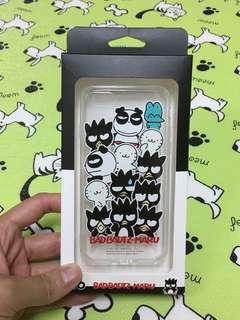 🈹 Sanrio XO iPhone 7/8 Case