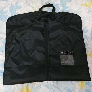 CERUTTI 1881 Suit bag 西裝套