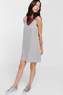Celia Camisole Dress