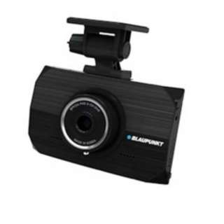 Blaupunkt Digital Video Recorder BP 9.0A FHD 2-CH