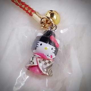 Hello Kitty 736814