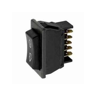 5 Pin Power Window Switch