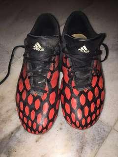 Original Adidas predator
