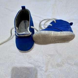 Sepatu Anak Gap Ori