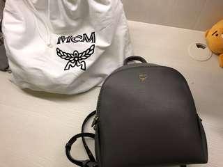 🚚 MCM 後背包