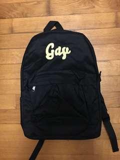 BROCKHAMPTON GAY BAG