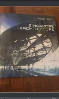 MANY  DESiGN BOOKS TO CLEAR Interior Design/Architect/l books