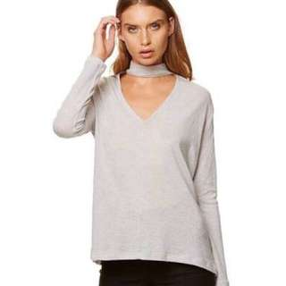 Kookai Lightweight Sweater