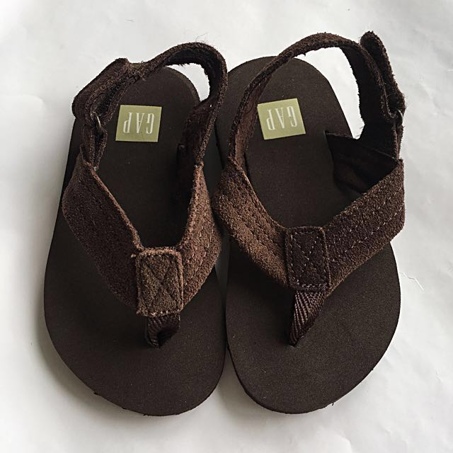 baby gap slippers Online shopping has