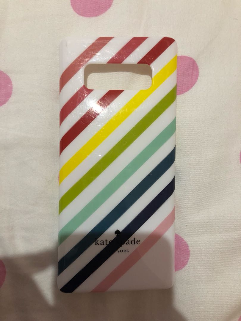 Case Samsung Note 8 Mobile Phones Tablets Android