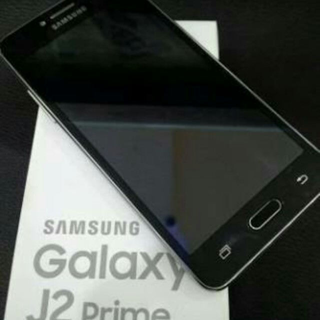 Dijual Samsung J2 Prime Cicilan Pakai Home Credit Proses Cepat Mobile Phones Tablets Android On Carousell