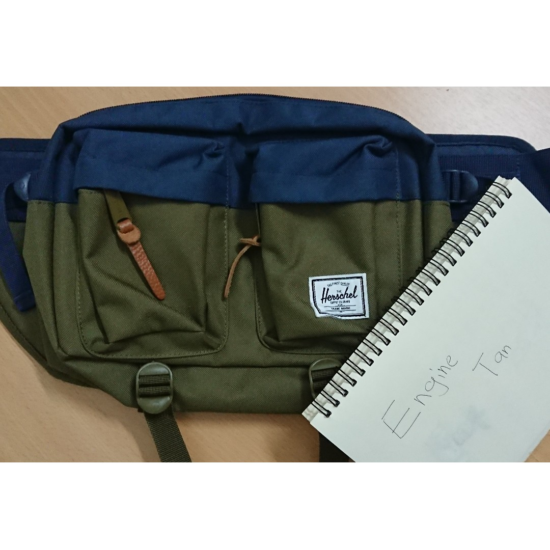 fb17aaf1de Home · Men s Fashion · Bags   Wallets. photo photo photo photo
