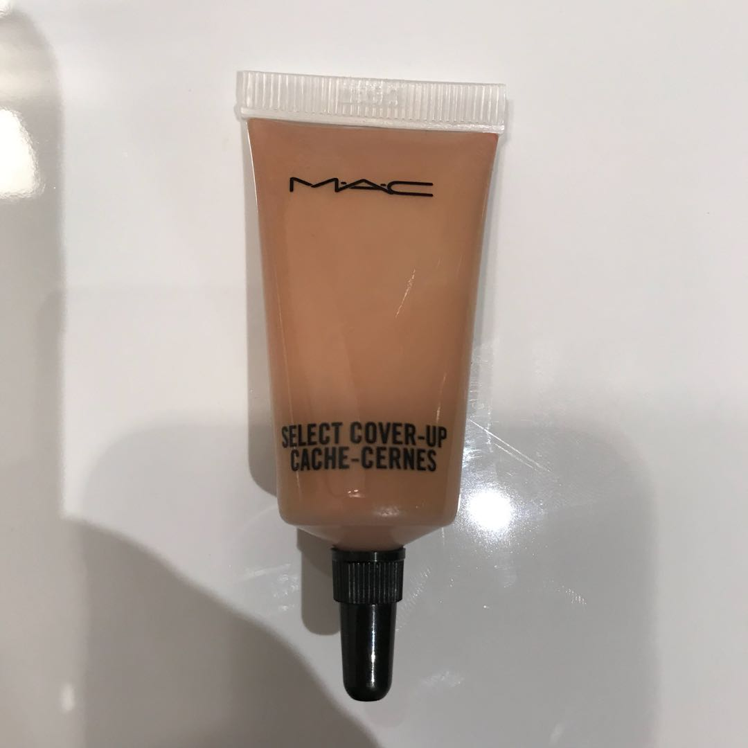 MAC Cosmetics Select Cover-Up
