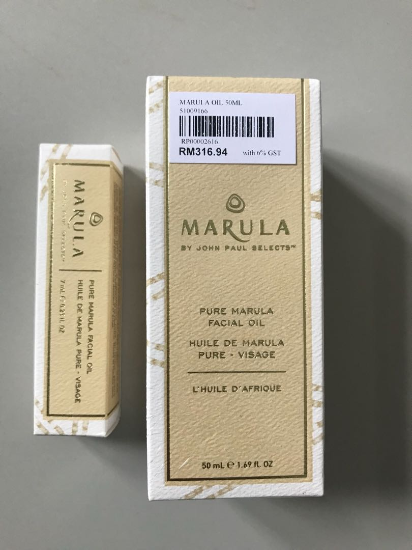 Info Harga Swisderm Stemcell Termurah 2018 Sweater Anak Laki Rbj347 Marula Oil Health Beauty Skin Bath Body On Carousell Photo