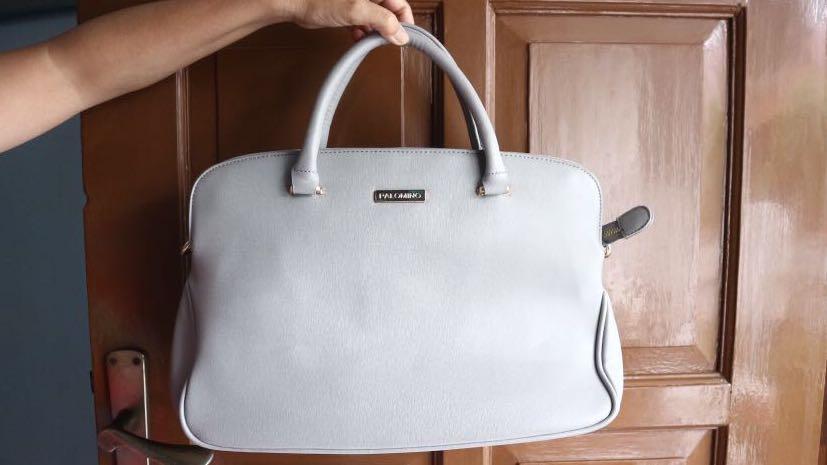 Palomino Bag f7a0d5b303