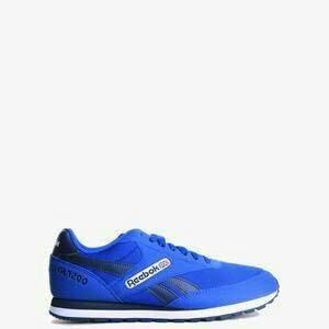 Reebok GL 1200 sneaker-navy (original) 84134c2145