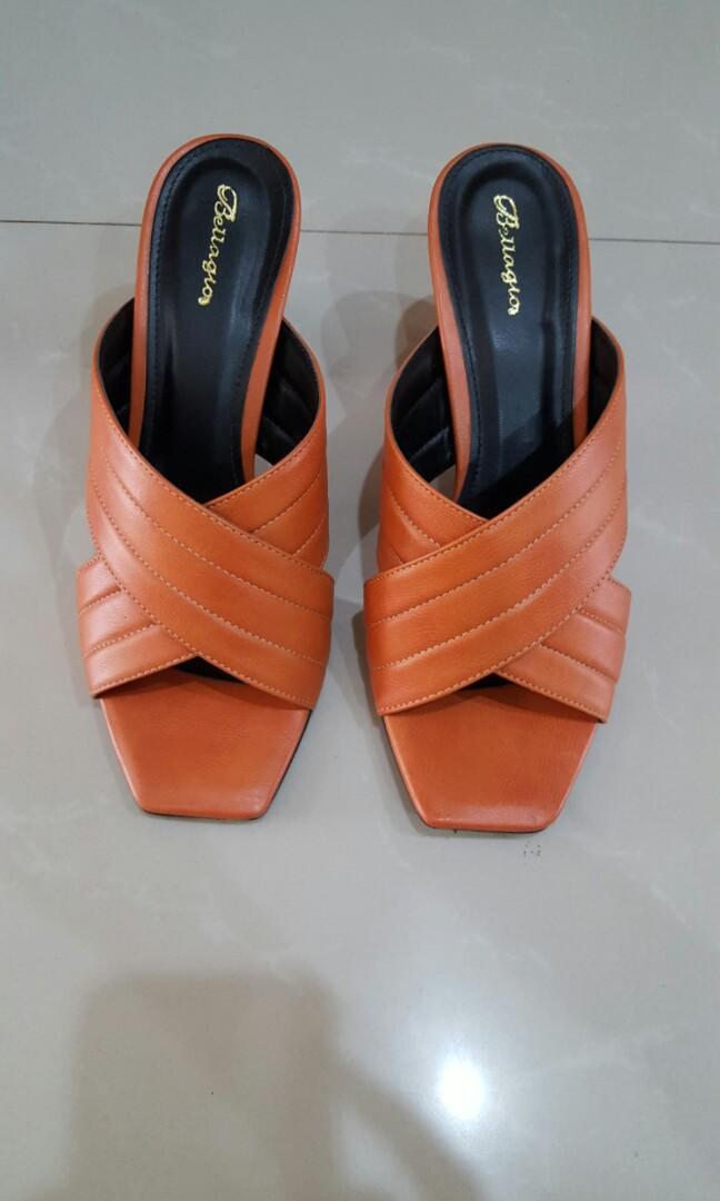 Sandal Bellagio 5bb12c63ed