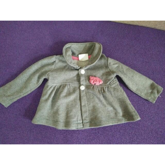 1a12a7813 Sweater Carter Baby