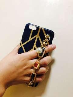 iPhone 6 Plus case 手機殻