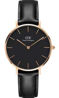 🌟Daniel Wellington Classic Petite Sheffield Watch 32mm🌟