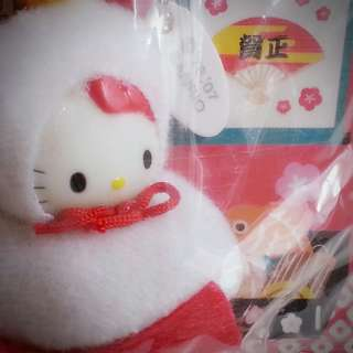 Hello Kitty 857502