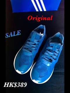 🌟Originals ~ Adidas ~ Shoes🌟百分百正貨 🌟